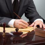 вопрос бесплатной юридической помощи